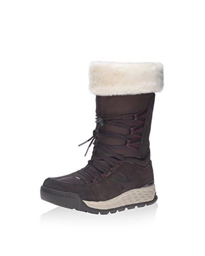 New Balance Botas de invierno 1000