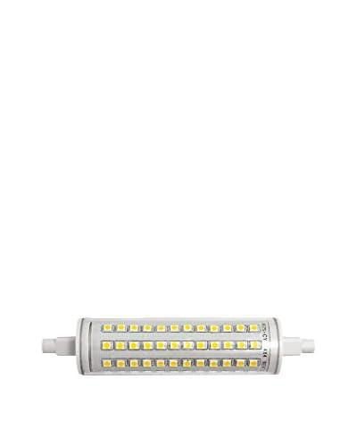 Leuci Glühbirne LED R7s