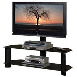 TV pedestal image