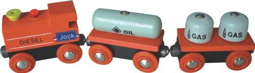 Infant Gas X front-1072874