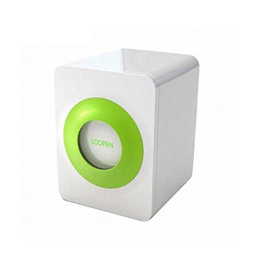loofen-lf-ng-food-garbage-waste-disposal-machine-odor-free-220v-white-color