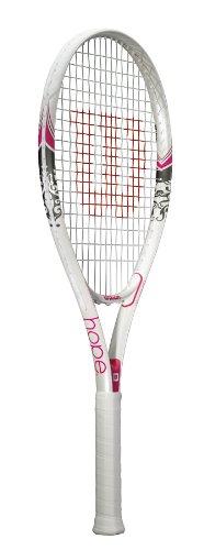 Wilson Hope L3 Tennisschläger
