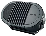 Bogen Speaker - A8T
