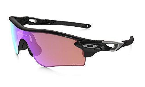 oakley-radarlock-sunglasses-polished-black