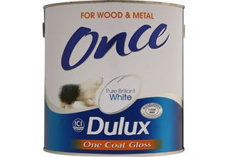 dulux-750ml-once-gloss-black