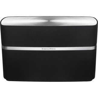 Bowers & Wilkins A7 Hi-Fi Wireless Music System with AirPlay by Bowers & Wilkins