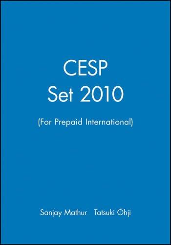 cesp-set-2010-for-prepaid-international-ceramic-engineering-and-science-proceedings-paperback