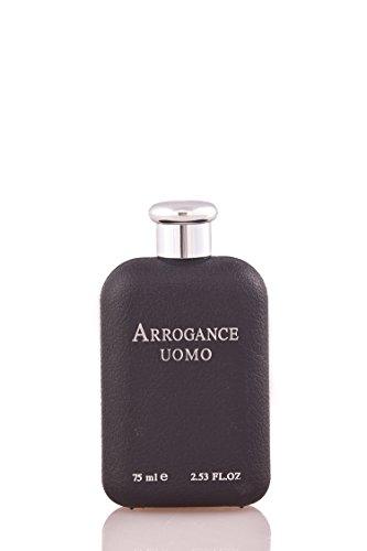 Arrogance uomo di Arrogance - Eau de Toilette Edt - Spray 75 ml.