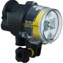 Sea & Sea YS-D1 Compact Underwater Strobe