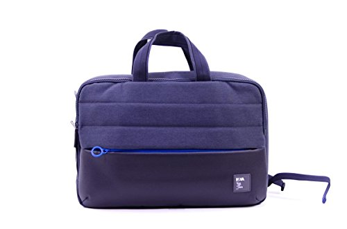 nava-design-maletin-de-pasajeros-azul-azul-claro
