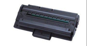 ML-1710D3 Compatible Toner Cartridge Fits Samsung ML-1510, ML-1710, ML-1740 (Samsung Toner Cartridges compare prices)