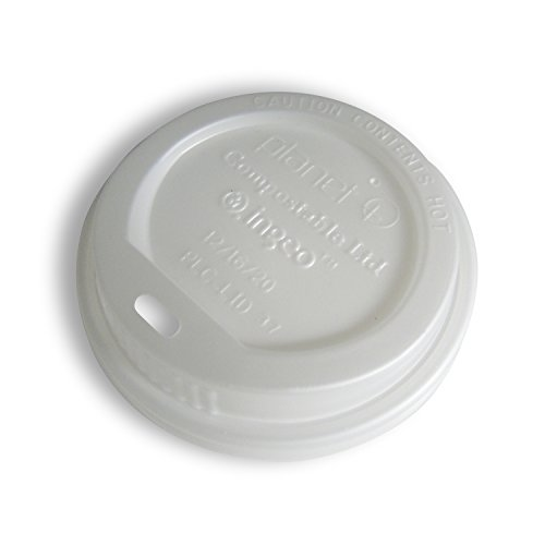Planet-100-Compostable-PLA-Hot-Cup-Lid-Fits-121620-oz-Single-Wall-Hot-Cups-and-1216-oz-Double-Wall-Hot-Cups-500-Count-Case