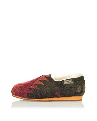 Australia Luxe Collective Zapatillas de Estar por Casa Loaf
