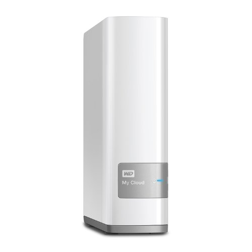 wd-6tb-my-cloud-personal-network-attached-storage-nas-wdbctl0060hwt-eesn