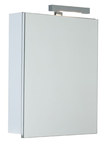 mebasa-myb904506t-placard-avec-porte-miroir-telia-avec-2-etageres-en-verre-fermeture-en-douceur-soft