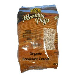 pack-of-5-big-oz-morning-cereals-organic-buckwheat-puffs-175g