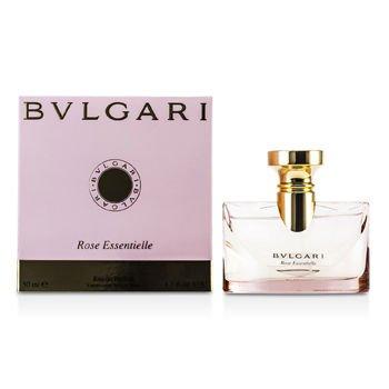 rose-essentielle-eau-de-parfum