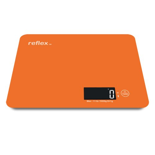 Digital Nutritional Food Scale