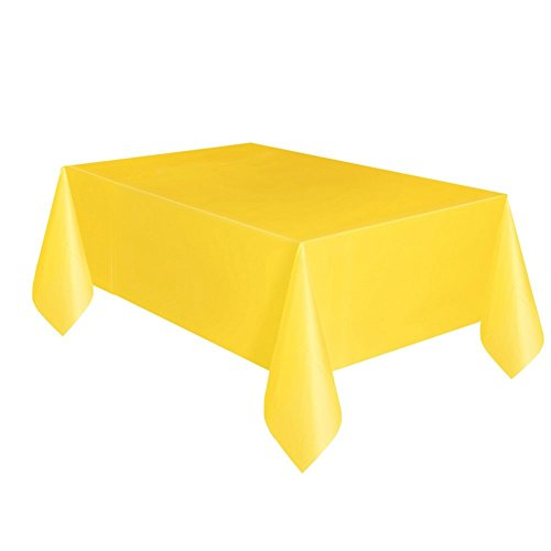 plastic-tablecloth-108-x-54-yellow