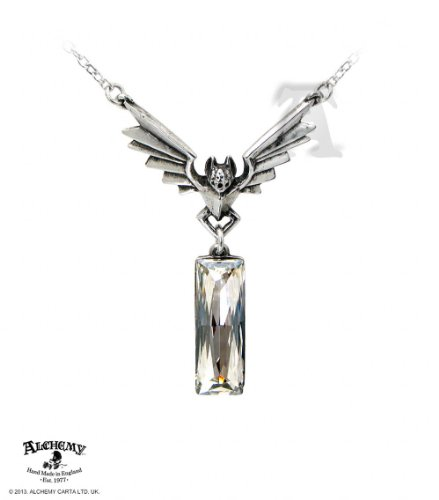 alchemy-gothic-chrysler-cristal-murcielago-para
