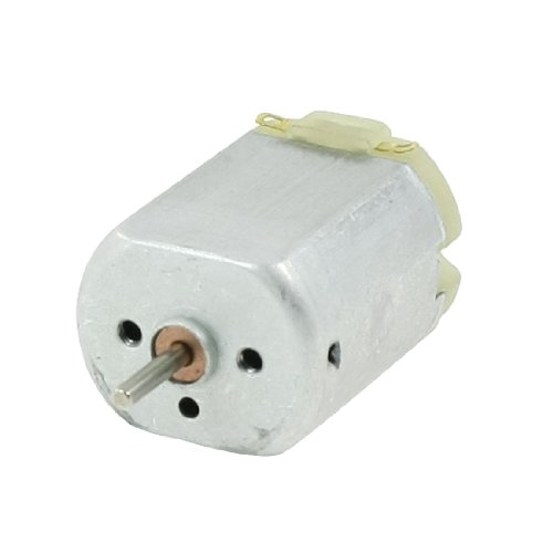 13000rpm 6500rpm 12v high torque magnetic electric dc for Measuring electric motor torque