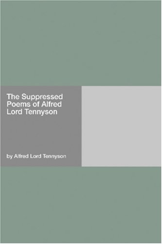 A comprehensive analysis of alfred lord tennysons the lady of shallot
