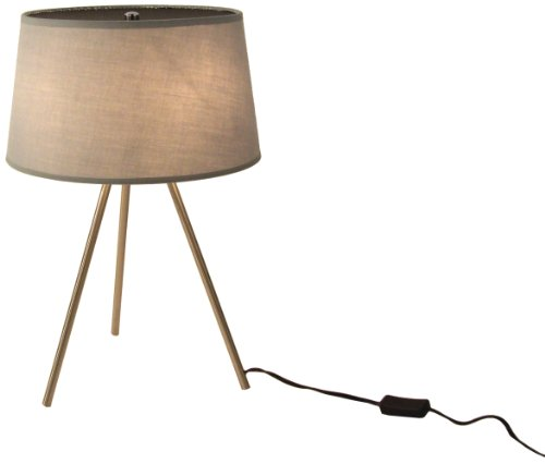 Control Brand Ls-291T2 The Tracy Table Lamp