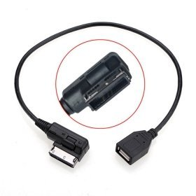 wocst-aux-cable-for-audi-ami-mdi-mmi-usb-audio-mp3-music-interface-adapter-for-audi-a3-a4-a5-a6-a8-s