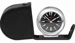 Kenneth Cole Reaction Travel Clock
