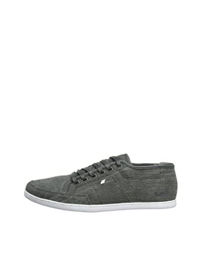 Boxfresh Sneaker Sparko [Nero]