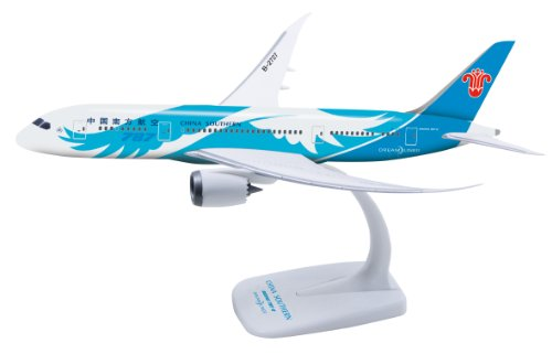 herpa-609586-china-southern-airlines-boeing-787-8-dreamliner