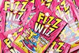 Fizz Wiz Cherry (space dust) (box of 50)