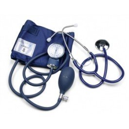 Lumiscope 100-021 Professional Self-Taking Blood Pressure Ki