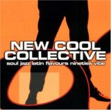New Cool Collective - New Cool Collective - Zortam Music