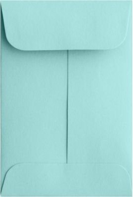 1-coin-envelopes-2-1-4-x-3-1-2-seafoam-blue-500-qty-perfect-for-weddings-parties-place-cards-fits-sm