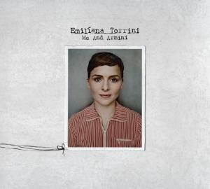 Emilíana Torrini - Poplista RMF FM Vol. 1 - Zortam Music