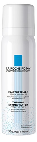 la-roche-posay-thermal-spring-water-soothing-mist-spray-with-antioxidants-18-fl-oz