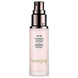 Hourglass N° 28 Primer Serum 1 oz. by Hourglass