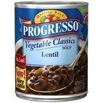 progresso-lentil-soup-19-oz-3-pack-by-progresso