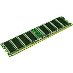 Kingston Technology 32GB DDR3 1600MHz LRDIMM Quad Rank Low Voltage Memory for Select Fujitsu Servers (PC3 12800) KFJ-PM316LLQ/32G