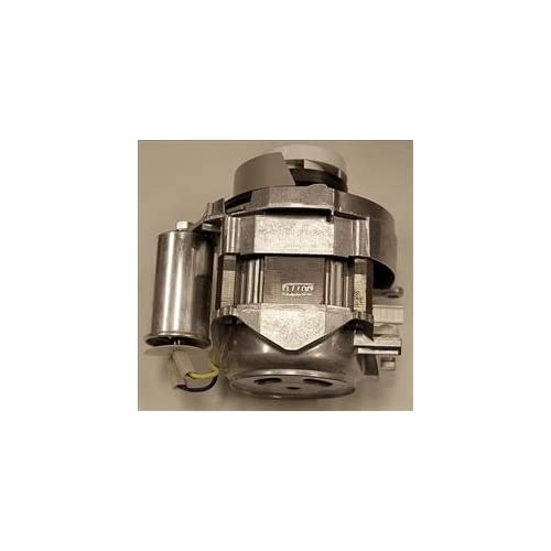 kitchenaid dishwasher motor drain pump 8535760 sritamaiy