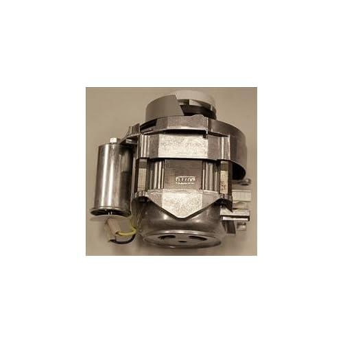 kitchenaid dishwasher motor drain pump 8535760 sritamaiy