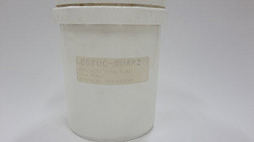 lestuc-quarz-stucco-riempitivo-ecru-750ml