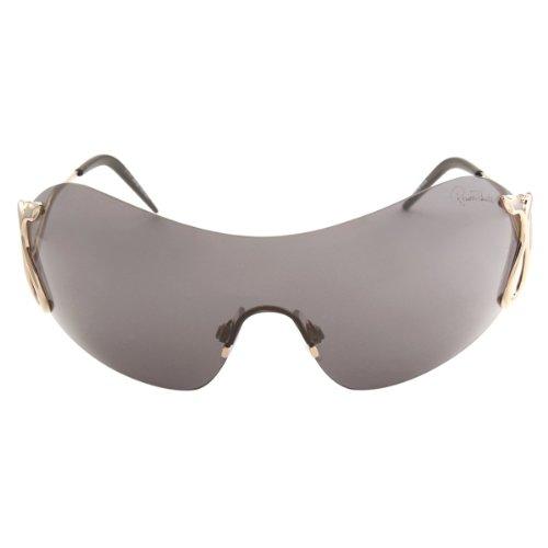 roberto-cavalli-196-e64-talia-designer-sunglasses