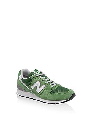 New Balance Zapatillas MRL996 (Verde)