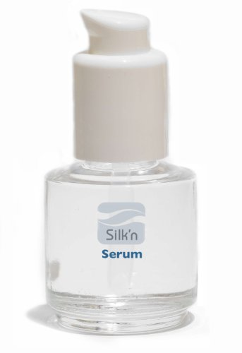 Silk'n SN-012 Hydrating Enhancing Facial Serum 1oz