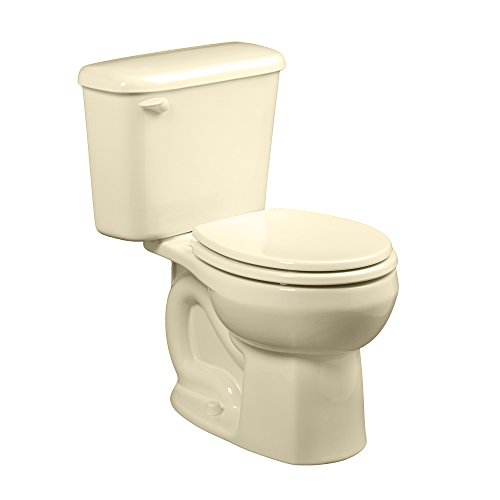 American-Standard-Colony-12-Inch-Toilet-Combo