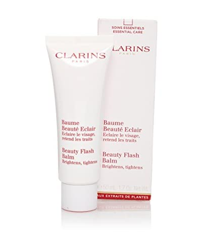Clarins Balsamo Idratante Illuminante 50 ml