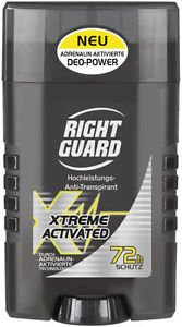 schwarzkopf-right-guard-men-xtreme-activated-stress-proof-deodorant-stick