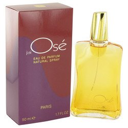 jai-ose-by-guy-laroche-eau-de-parfum-17-oz